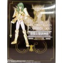 Andromeda Shun Power Of Gold
